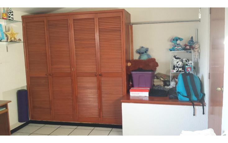 Foto de casa en venta en  , progreso macuiltepetl, xalapa, veracruz de ignacio de la llave, 1807882 No. 11