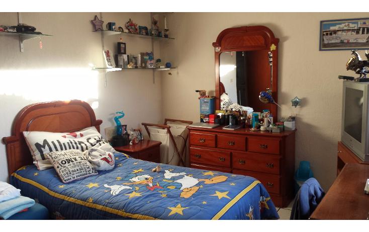 Foto de casa en venta en  , progreso macuiltepetl, xalapa, veracruz de ignacio de la llave, 1807882 No. 12