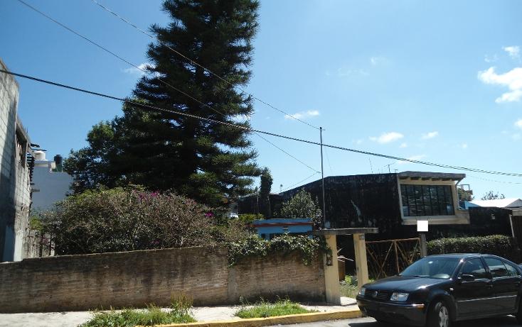 Foto de casa en venta en  , progreso macuiltepetl, xalapa, veracruz de ignacio de la llave, 943217 No. 01