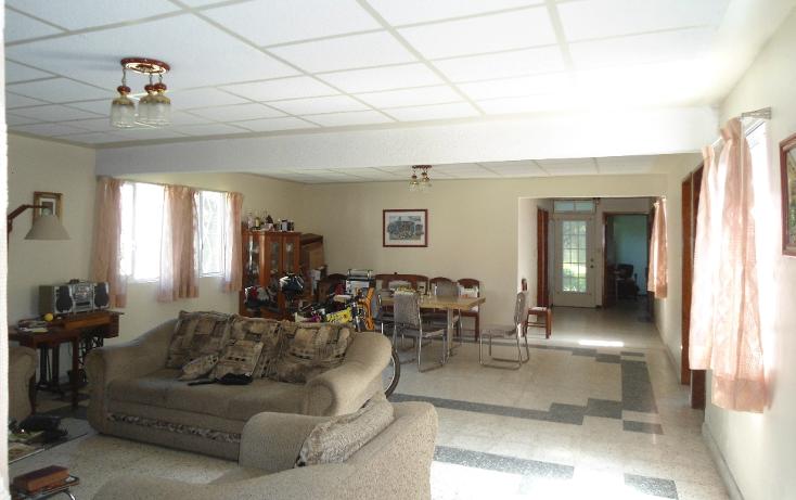 Foto de casa en venta en  , progreso macuiltepetl, xalapa, veracruz de ignacio de la llave, 943217 No. 02