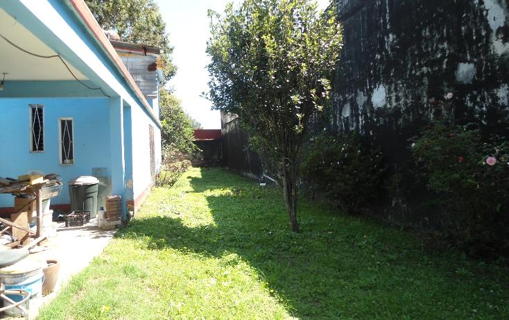 Foto de casa en venta en  , progreso macuiltepetl, xalapa, veracruz de ignacio de la llave, 943217 No. 03