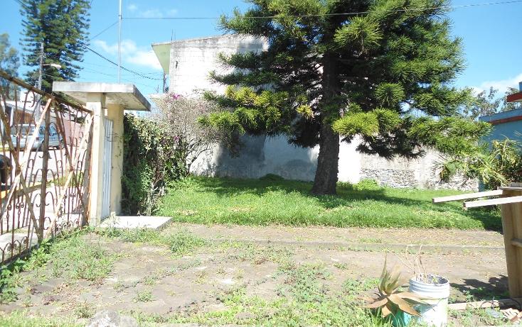 Foto de casa en venta en  , progreso macuiltepetl, xalapa, veracruz de ignacio de la llave, 943217 No. 04