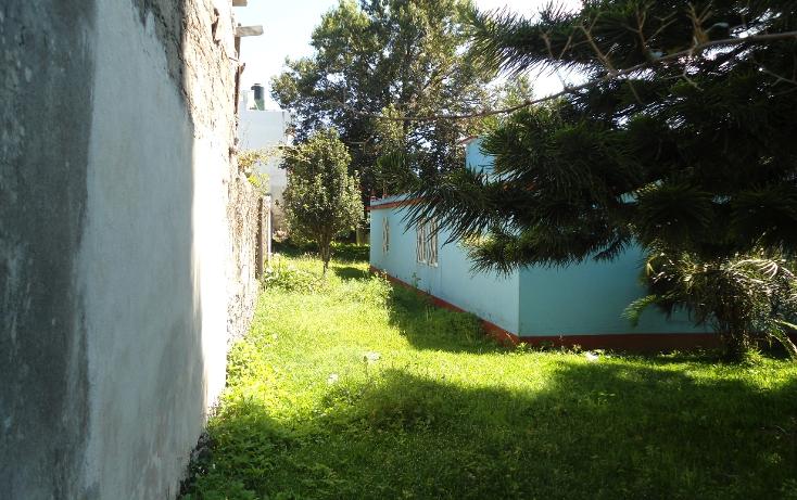 Foto de casa en venta en  , progreso macuiltepetl, xalapa, veracruz de ignacio de la llave, 943217 No. 05
