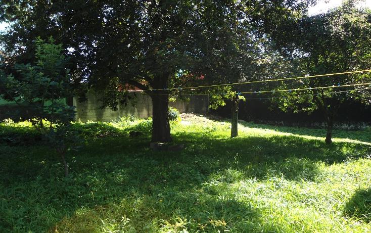 Foto de casa en venta en  , progreso macuiltepetl, xalapa, veracruz de ignacio de la llave, 943217 No. 07