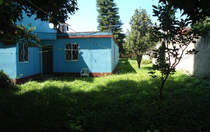 Foto de casa en venta en  , progreso macuiltepetl, xalapa, veracruz de ignacio de la llave, 943217 No. 08