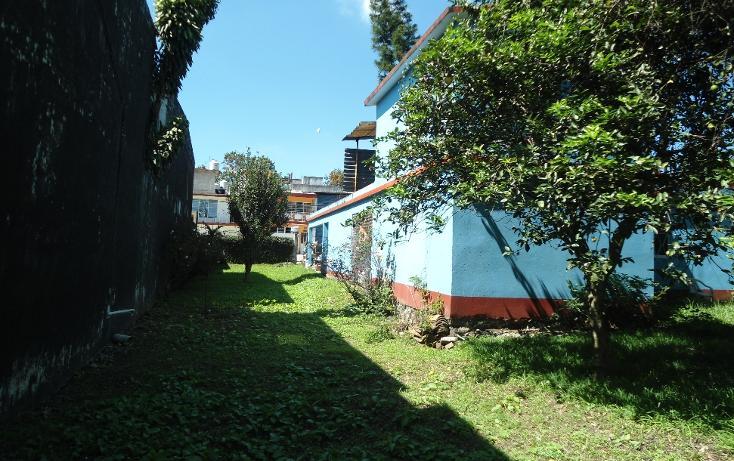 Foto de casa en venta en  , progreso macuiltepetl, xalapa, veracruz de ignacio de la llave, 943217 No. 09
