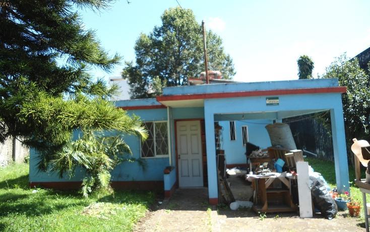 Foto de casa en venta en  , progreso macuiltepetl, xalapa, veracruz de ignacio de la llave, 943217 No. 10