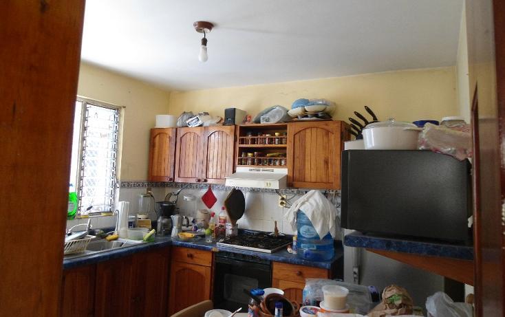 Foto de casa en venta en  , progreso macuiltepetl, xalapa, veracruz de ignacio de la llave, 943217 No. 11