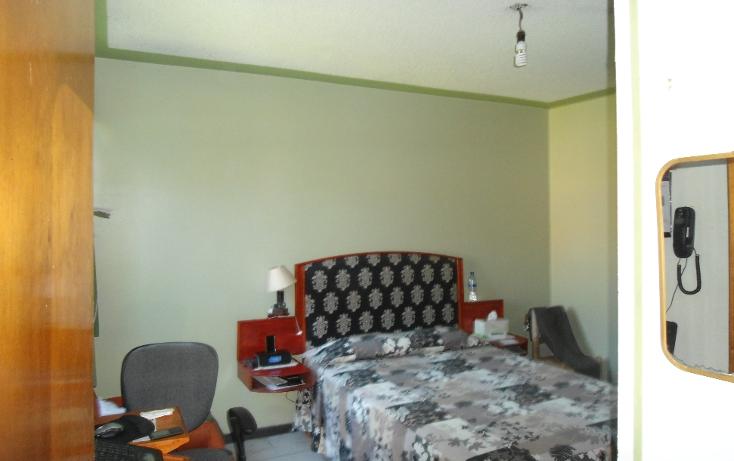 Foto de casa en venta en  , progreso macuiltepetl, xalapa, veracruz de ignacio de la llave, 943217 No. 13