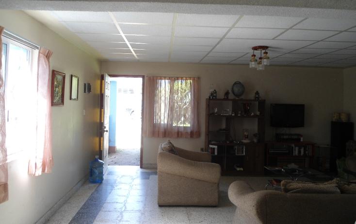 Foto de casa en venta en  , progreso macuiltepetl, xalapa, veracruz de ignacio de la llave, 943217 No. 15
