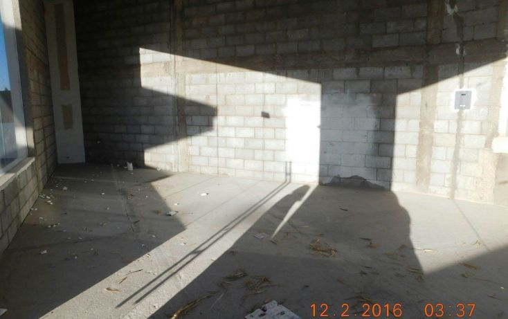 Foto de local en renta en, progreso, meoqui, chihuahua, 1653277 no 02
