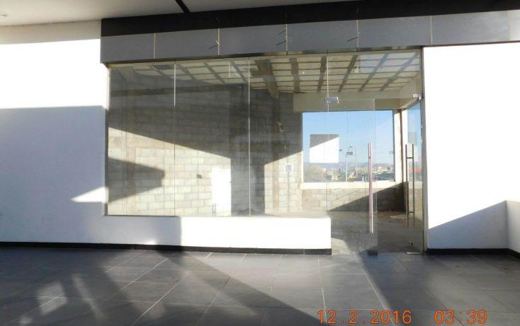 Foto de local en renta en, progreso, meoqui, chihuahua, 1653277 no 03