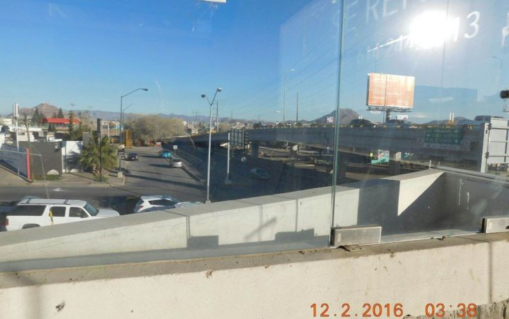 Foto de local en renta en, progreso, meoqui, chihuahua, 1653277 no 06