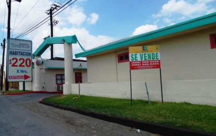 Foto de edificio en venta en  , progreso, mexicali, baja california, 1265405 No. 01