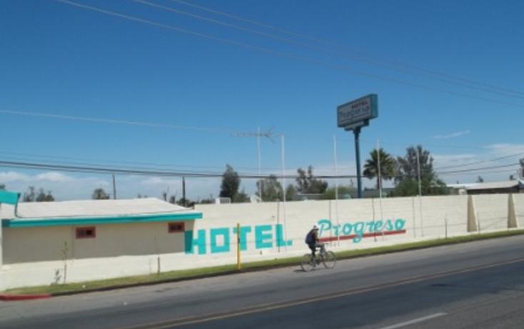 Foto de edificio en venta en  , progreso, mexicali, baja california, 1265405 No. 03