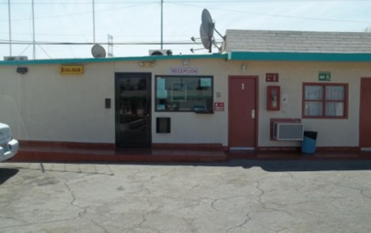 Foto de edificio en venta en  , progreso, mexicali, baja california, 1265405 No. 04