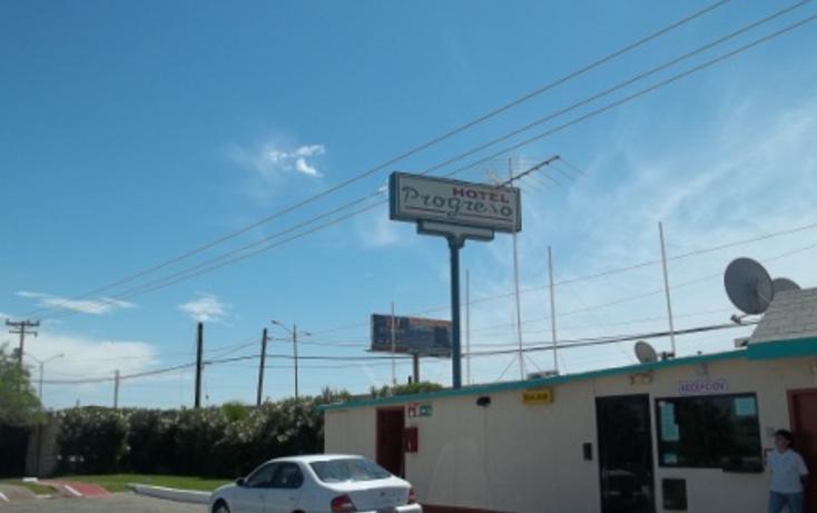 Foto de edificio en venta en  , progreso, mexicali, baja california, 1265405 No. 07