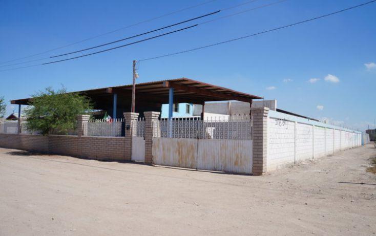 Foto de bodega en venta en, progreso, mexicali, baja california norte, 1378869 no 03