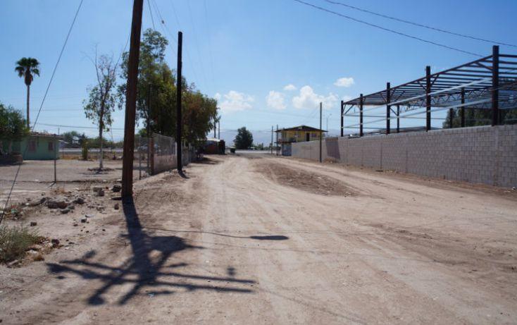Foto de bodega en venta en, progreso, mexicali, baja california norte, 1378869 no 04