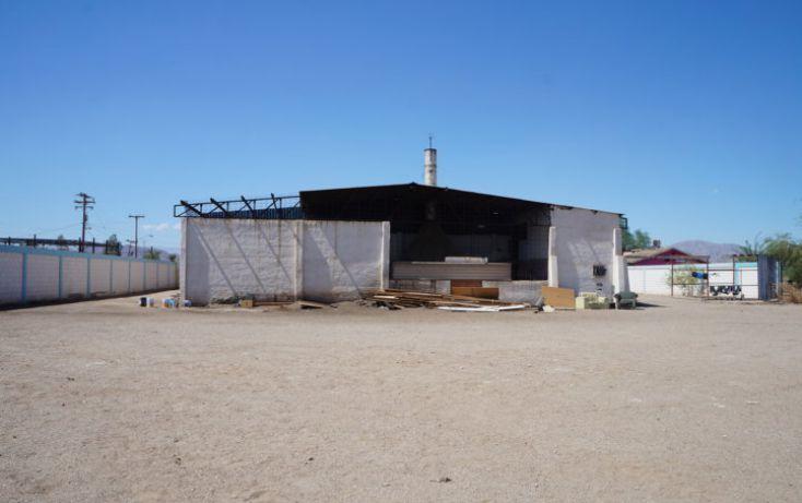Foto de bodega en venta en, progreso, mexicali, baja california norte, 1378869 no 08