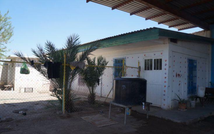 Foto de bodega en venta en, progreso, mexicali, baja california norte, 1380859 no 11