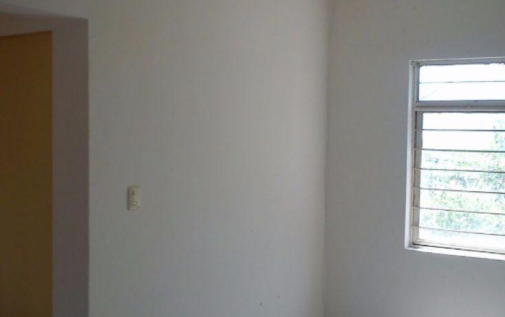 Foto de casa en renta en, progreso, monterrey, nuevo león, 2014680 no 05