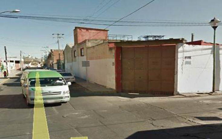 Foto de bodega en venta en progreso norte 56, santa ana chiautempan centro, chiautempan, tlaxcala, 1714128 no 02