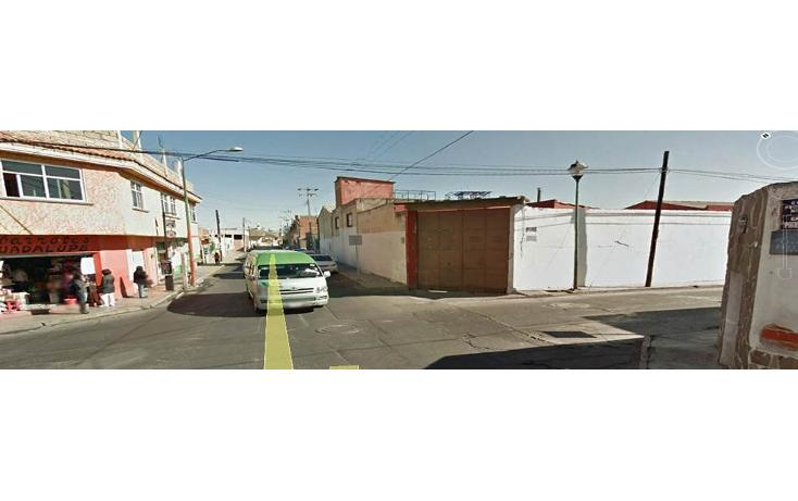 Foto de nave industrial en venta en progreso norte 56 , santa ana chiautempan centro, chiautempan, tlaxcala, 1714128 No. 02