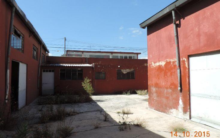Foto de bodega en venta en progreso norte 56, santa ana chiautempan centro, chiautempan, tlaxcala, 1714128 no 03