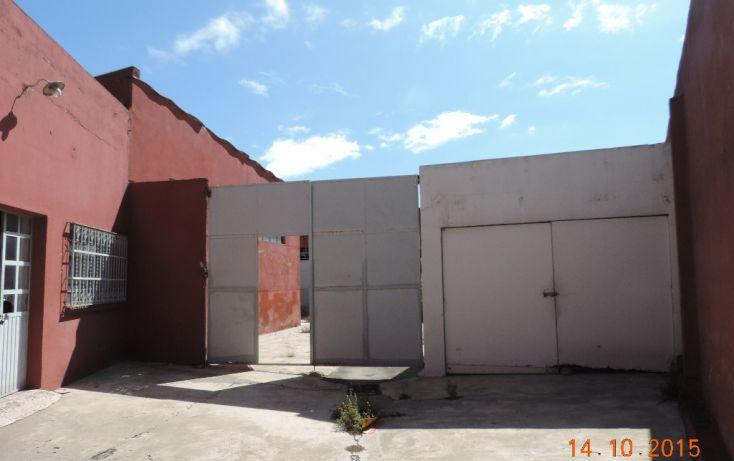 Foto de bodega en venta en progreso norte 56, santa ana chiautempan centro, chiautempan, tlaxcala, 1714128 no 04