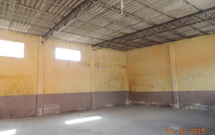 Foto de nave industrial en venta en progreso norte 56 , santa ana chiautempan centro, chiautempan, tlaxcala, 1714128 No. 05