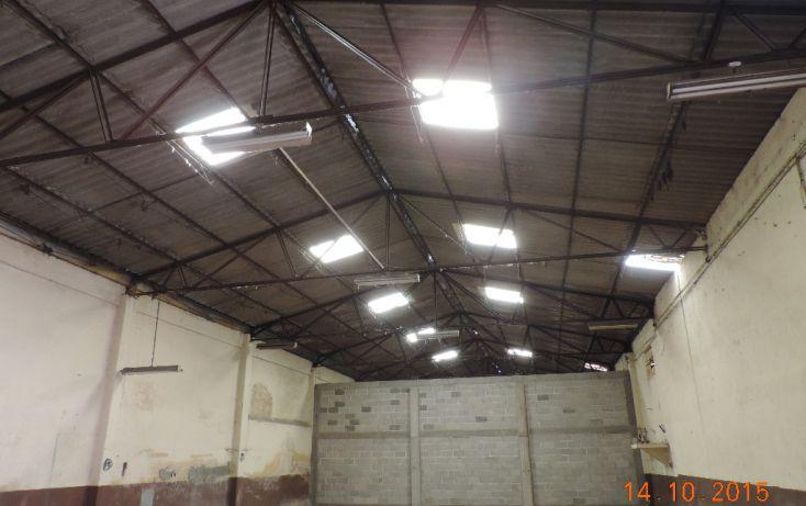 Foto de bodega en venta en progreso norte 56, santa ana chiautempan centro, chiautempan, tlaxcala, 1714128 no 06
