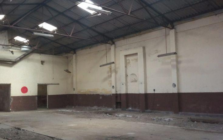 Foto de bodega en venta en progreso norte 56, santa ana chiautempan centro, chiautempan, tlaxcala, 1714128 no 07