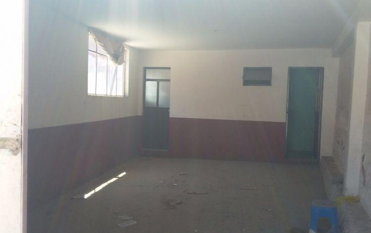Foto de bodega en venta en progreso norte 56, santa ana chiautempan centro, chiautempan, tlaxcala, 1714128 no 08