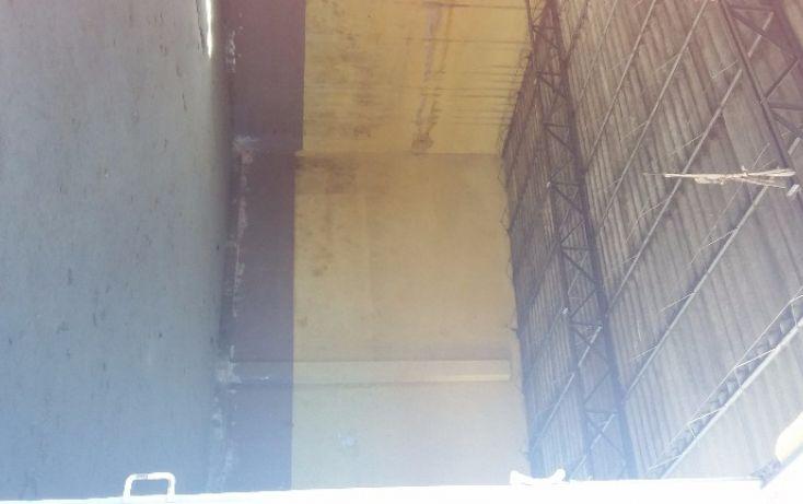 Foto de bodega en venta en progreso norte 56, santa ana chiautempan centro, chiautempan, tlaxcala, 1714128 no 09