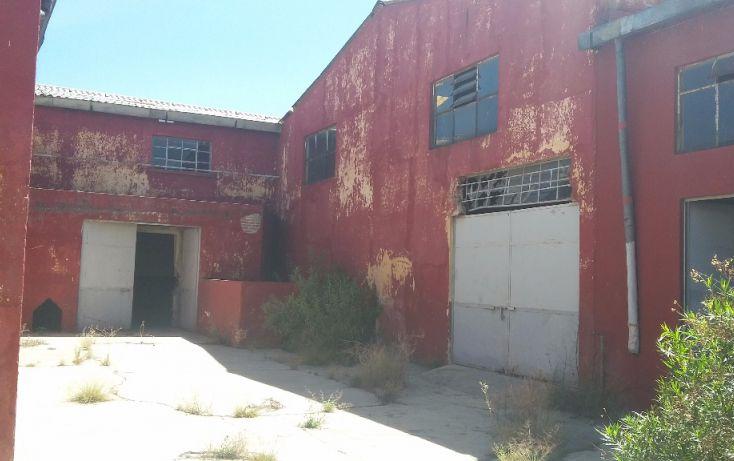 Foto de bodega en venta en progreso norte 56, santa ana chiautempan centro, chiautempan, tlaxcala, 1714128 no 10