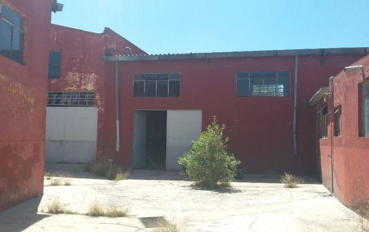 Foto de bodega en venta en progreso norte 56, santa ana chiautempan centro, chiautempan, tlaxcala, 1714128 no 11