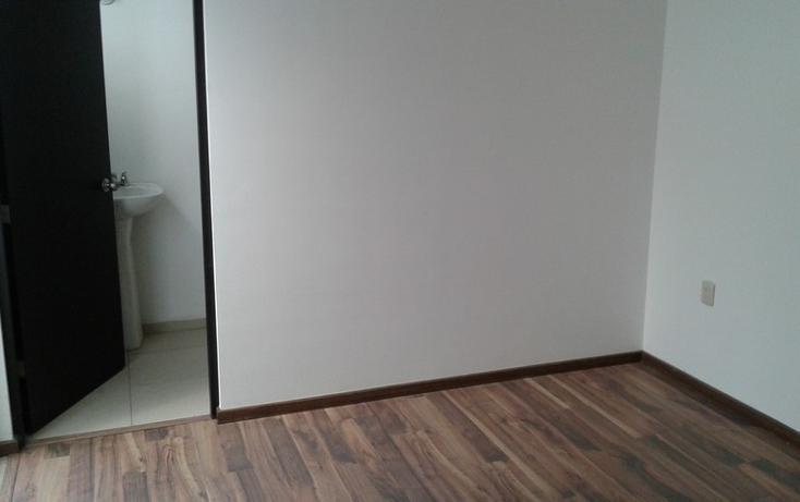Foto de departamento en venta en, progreso, san luis potosí, san luis potosí, 1400101 no 02