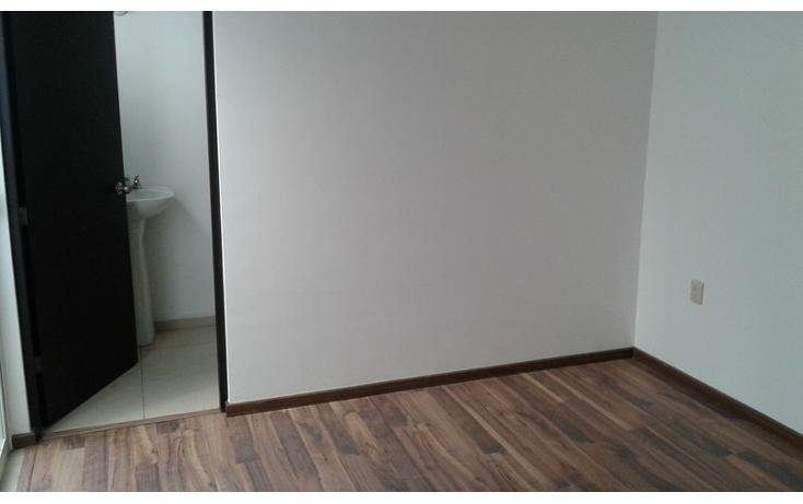 Foto de departamento en venta en  , progreso, san luis potosí, san luis potosí, 1400771 No. 02