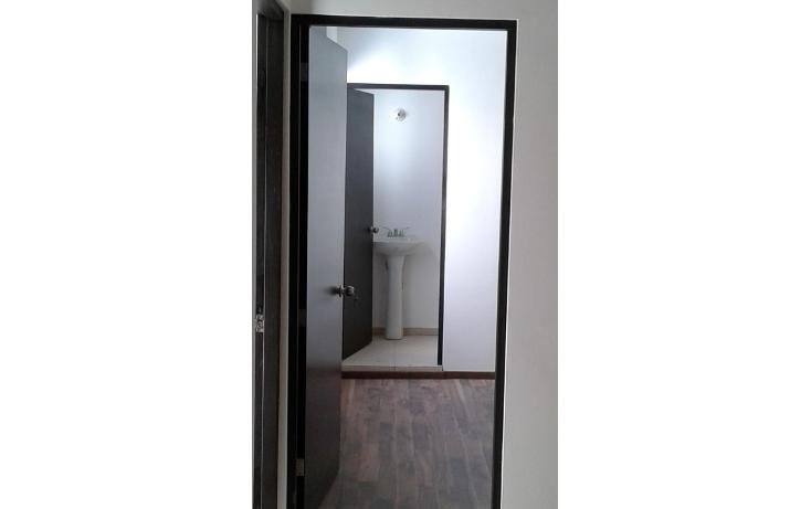 Foto de departamento en venta en  , progreso, san luis potosí, san luis potosí, 1400771 No. 03