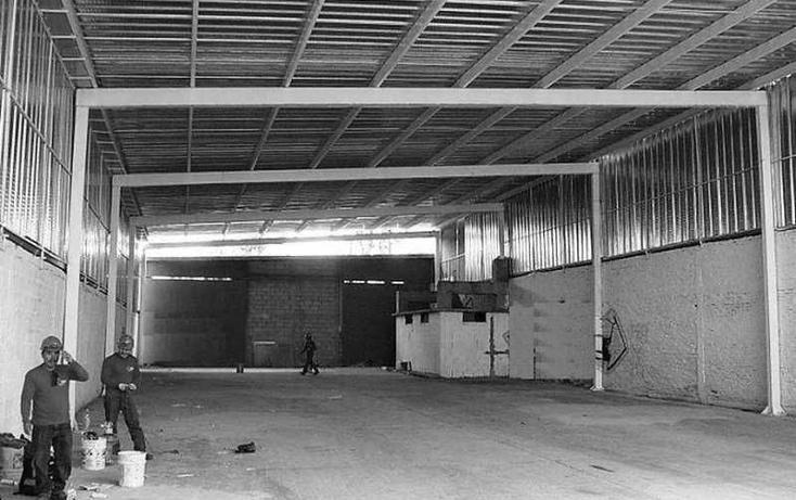 Foto de nave industrial en venta en  , progreso, san luis potosí, san luis potosí, 1985302 No. 01