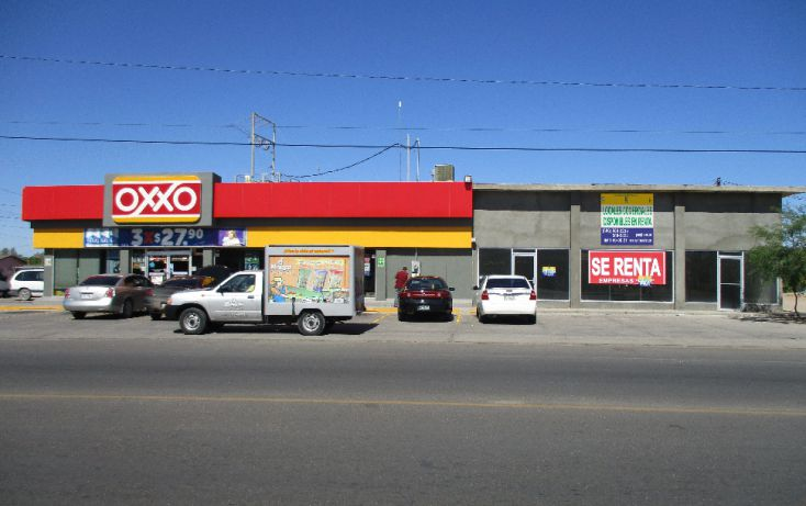 Foto de local en renta en, progreso, san luis río colorado, sonora, 1773130 no 01