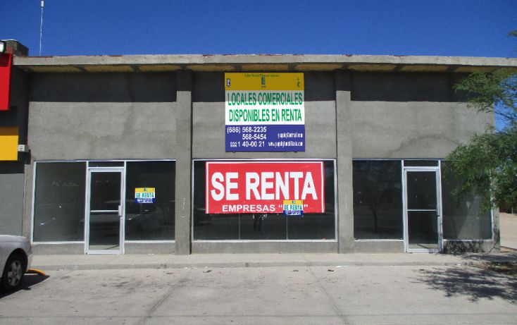 Foto de local en renta en, progreso, san luis río colorado, sonora, 1773130 no 02