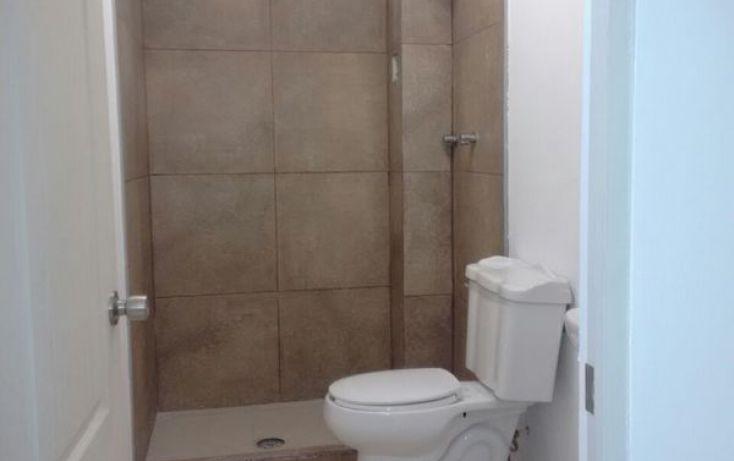 Foto de departamento en renta en, progreso tizapan, álvaro obregón, df, 1409759 no 02