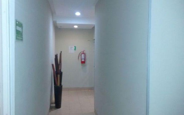 Foto de departamento en renta en, progreso tizapan, álvaro obregón, df, 1409759 no 03