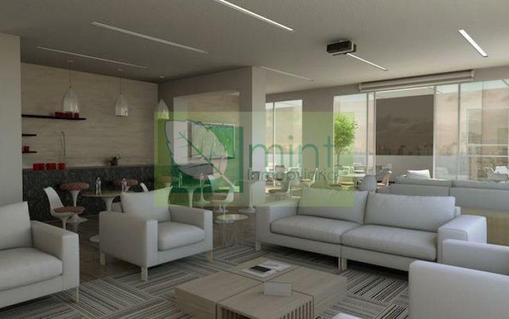 Foto de oficina en renta en, progreso tizapan, álvaro obregón, df, 1599170 no 01