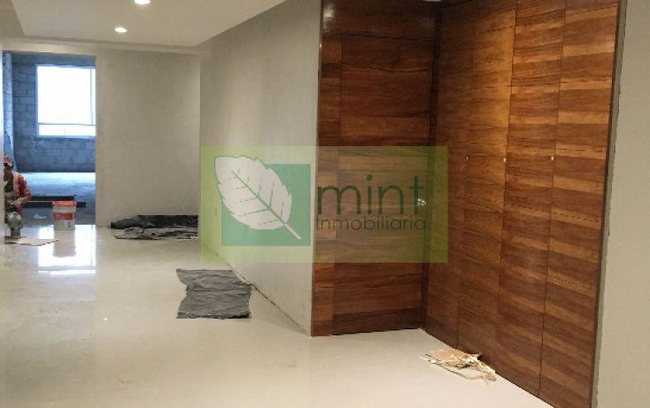 Foto de oficina en renta en, progreso tizapan, álvaro obregón, df, 1599170 no 03