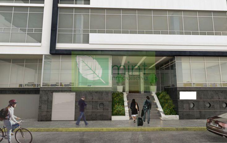 Foto de oficina en renta en, progreso tizapan, álvaro obregón, df, 1599170 no 05