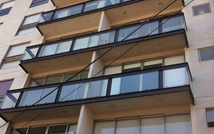 Foto de departamento en renta en, progreso tizapan, álvaro obregón, df, 1742591 no 01