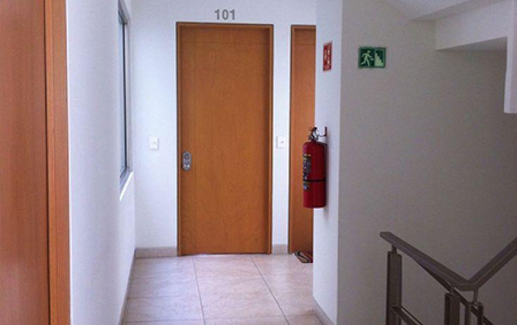 Foto de departamento en renta en, progreso tizapan, álvaro obregón, df, 1742591 no 03